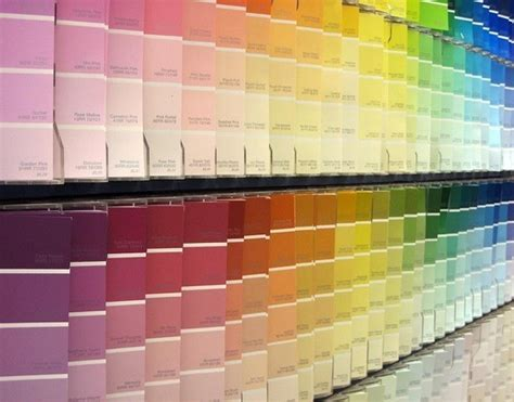 how to choose colors for painting interior paint color bob vila