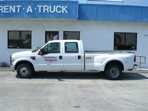 5th Wheel Truck Rental Usa Fifth Wheel Tow Capacity Of 2000 Ford F250 Diesel Autos Post