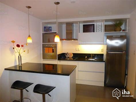 alquilar apartamento en montevideo apartamento en alquiler en montevideo iha 61390