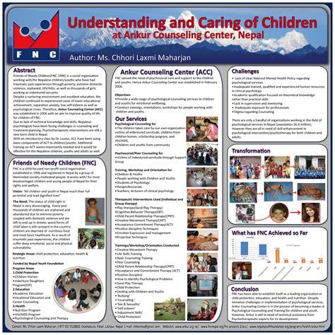 Psychology Literature Review Poster Presentation Dental Vantage Dinh Vo Dds Psychology Poster Presentation Template