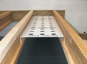 i joist insulation underfloor insulation