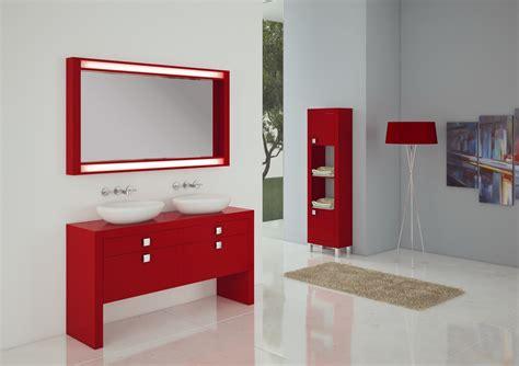 ideas para la decoracion hogar ideas para decorar los espacios hogar