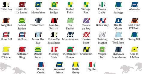 Sweepstake Online - crabbies grand national 2014 your grand national sweepstake kit wales online