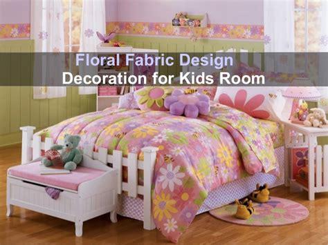 room decorating simulator creative room decoration for creative ideas for kids rooms decoration with home fabrics