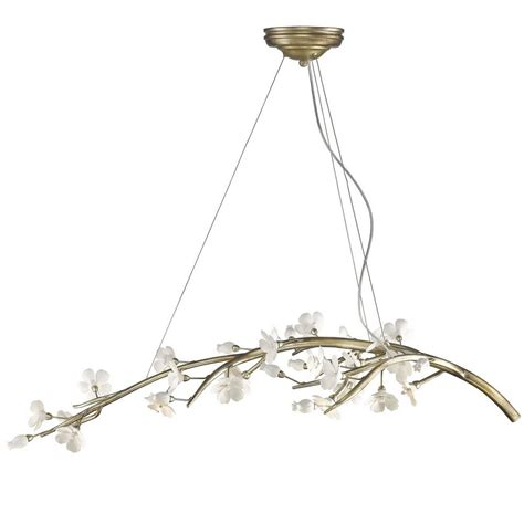 Chandelier Lighting Experts Organic Nature Inspired Chandeliers Canada Lighting
