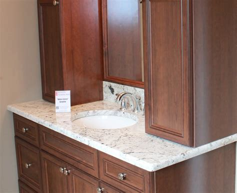White Granite Bathroom by Galaxy White Granite Bathroom Traditional With Bath