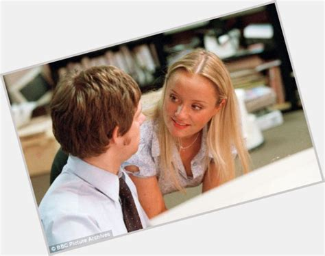 lucy davis eyes lucy davis official site for woman crush wednesday wcw
