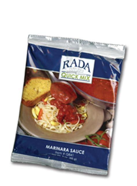 Rada Kitchen Store by Easy Marinara Sauce Italian Cooking Radacutlery