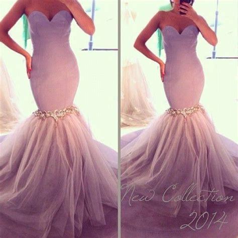 Big Sale Promo Diskon Royal Dress Balotelly Mauve Distributor Pakaian aliexpress buy purple mermaid prom dresses