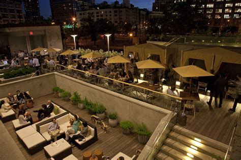 Top Bars In Soho Nyc by 7 Best Restaurants In Soho