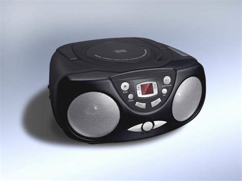 best cd radio china portable cd radio player w cd009 china portable
