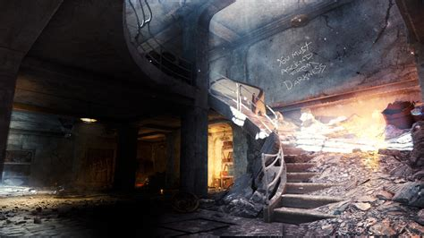 zombies maps call of duty black ops 3 zombies chronicles available now