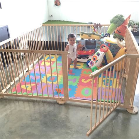 play pen the 25 best ideas about large playpen on large rabbit run rabbit playpen