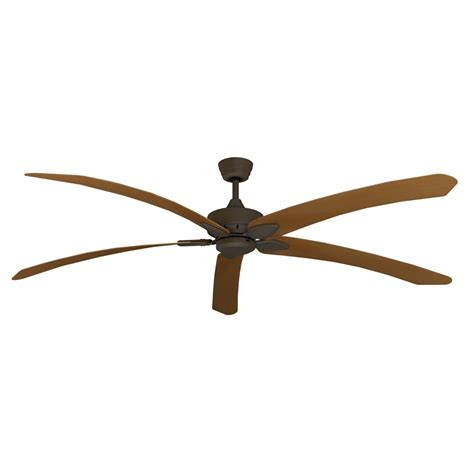 80 inch ceiling fans crestwind overall bronze 80 inch blade windpoint ceiling