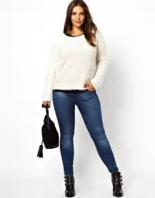 inexpensive plus size clothing 21 plus size clothing