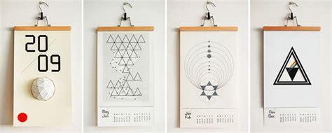 layout calendar design creative calendar designs