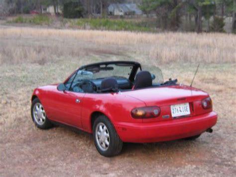 auto manual repair 1992 mazda mx 5 windshield wipe control service manual 1992 mazda miata mx 5 sliding door bracket replacement buy used 1992 mazda