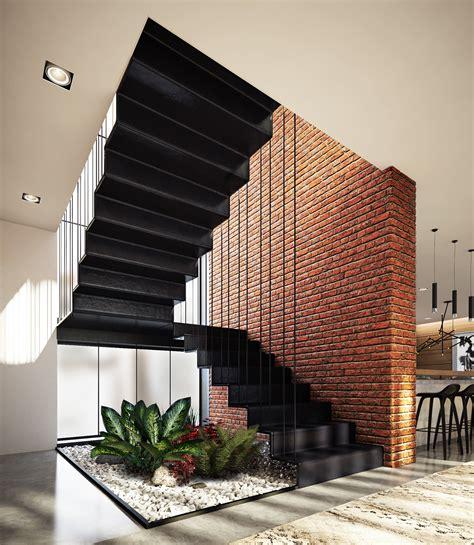 Interni Casa Classica by Resultado De Imagen Para Fachadas Modernas Kin Trc