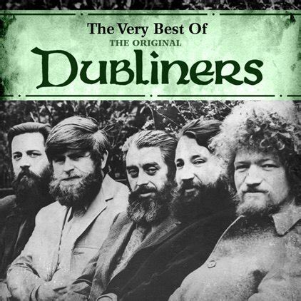 Cd Original The Lumineers Flowers In Your Hair the dubliners i admire album