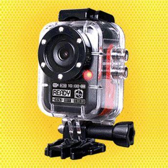 Isaw A1 Sport isaw a1 小鷹眼720p hd 潛水攝影機 mysports運動社群平台