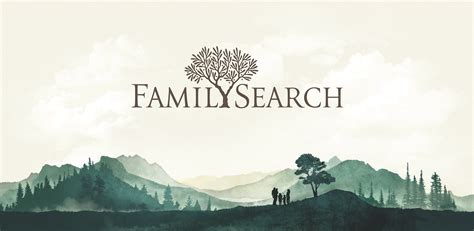 Search Family User 172 17 42 1 Sandbox Genealogy Familysearch Wiki