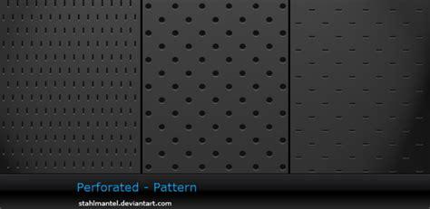 pattern photoshop siamzone texture แบบเน อไม สวยมาก ฯลฯ ตกแต งภาพ 3130607