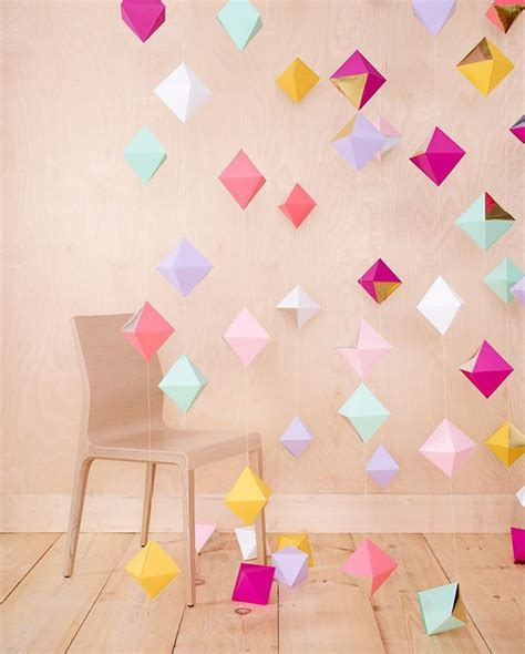 hanging window decorations diy hanging window decorations that will brighten up your day
