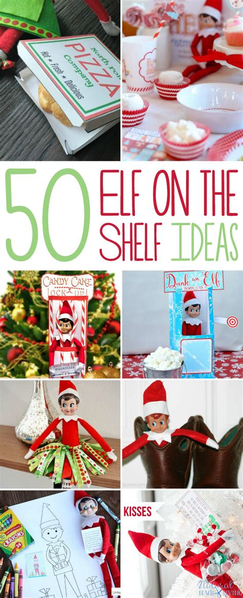 on the shelf ideas 40 and easy ideas a thrifty recipes crafts diy and more 50 on the shelf ideas everyone will living