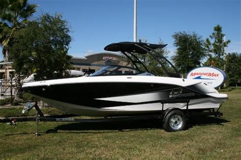 scarab boat merchandise 2015 scarab 215 ho boat for sale 21 foot 2015 wellcraft