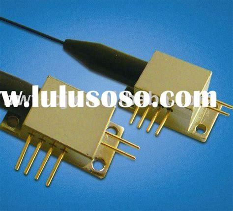 laser diode manufacturer laser diode module manufacturer images