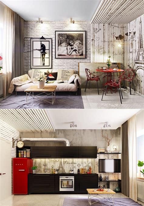 industrial living rooms design ideas decoration love