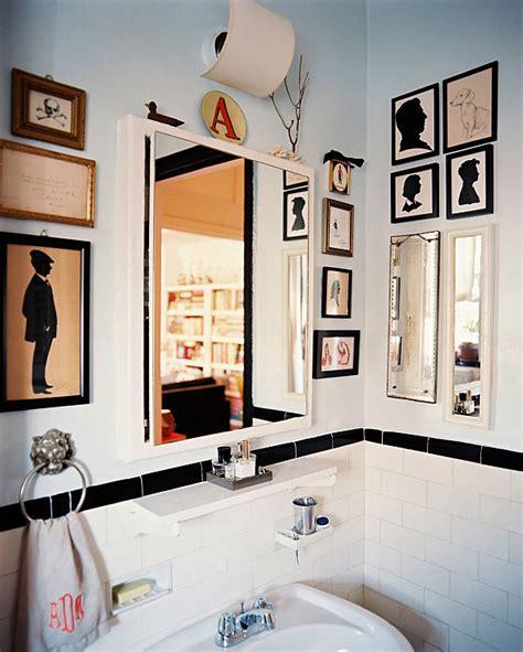 bad gestalten deko 21 ideen wie sie ein kleines bad gestalten und dekorieren