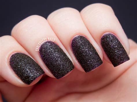 nail colours 2015 opi winter nail colors 2015 nail art and tattoo design