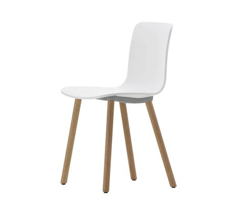 vitra bench hal wood multipurpose chairs from vitra architonic
