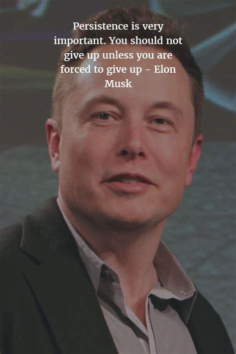 elon musk genius 56 best genius quotes images on pinterest genius quotes
