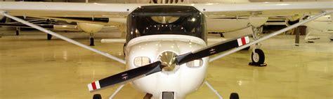 Skycatcher Cabin by 2011 Cessna 162 Skycatcher St Paul Mn Us Jamesedition