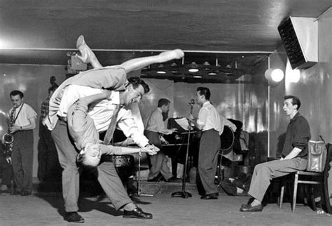 1950s swing music 1950s dancing pictures google search wings wheels