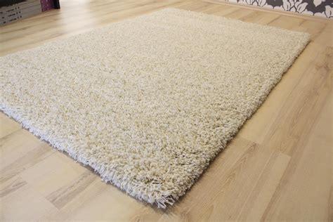 tappeto lungo tappeto lungo 39001 crepuscolo 6926 bianco crema 240x340cm