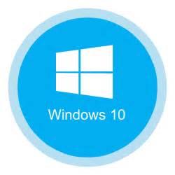 Windows png free download png image png mart