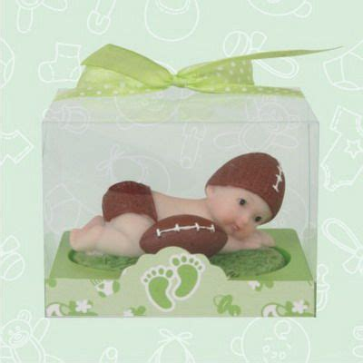 Football Baby Shower Favors by Best 20 Football Favors Ideas On Sports
