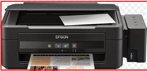 Resetter Epson L210 Gratis | resetter epson l210 free download download driver printer