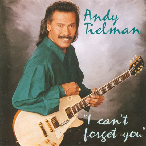 andy tielman bengawan andy tielman on spotify