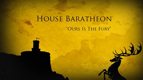 house baratheon house baratheon wallpaper www imgkid com the image kid has it