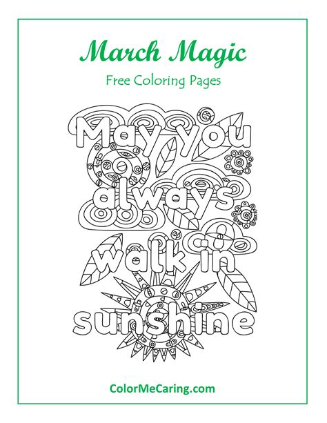 march coloring pages civil rights march coloring page coloring pages for march