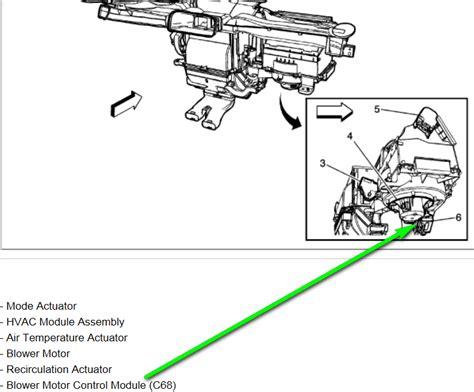 blower motor resistor location saturn l200 saturn ion blower motor resistor location saturn get free image about wiring diagram