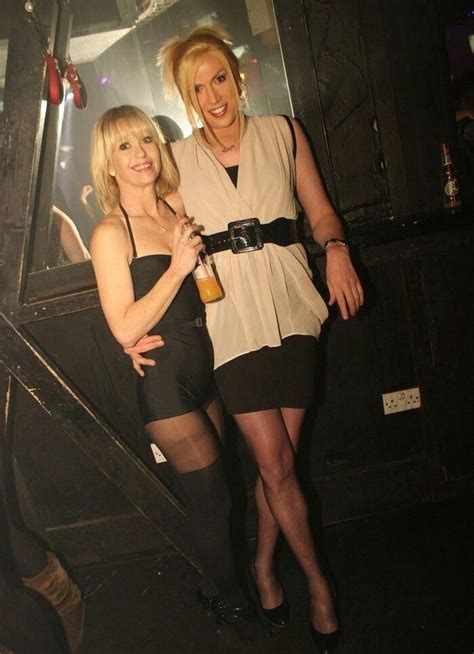 crossdressing husband com how to use makeup 17 best images about crossdress couple on pinterest two