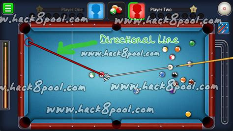 hacked 8 pool apk aimbot for 8 pool all platform hacks and glitches portal