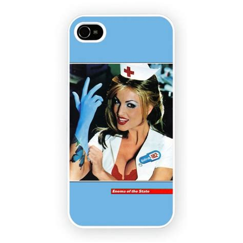 Blink Iphone 5 Blue 84 best just for me images on adorable