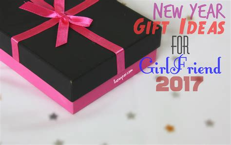 new year gift for new year gift ideas for 2017 lover