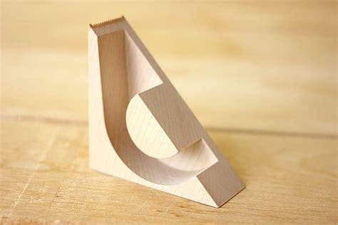Dispenser Yamakawa おしゃれなmt対応の木製テープカッター design